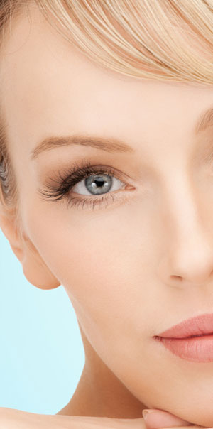 Botox Glasgow from £80 | Cheap Botox Glasgow